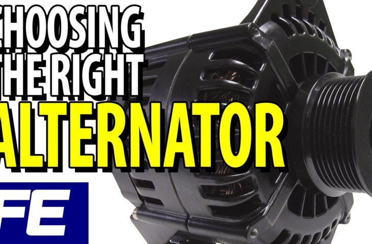 FE-the-right-alternator-7-12-19
