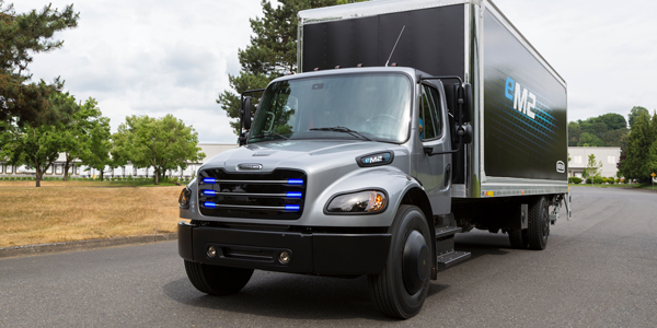 Freightliner-Electric-Truck-600x300
