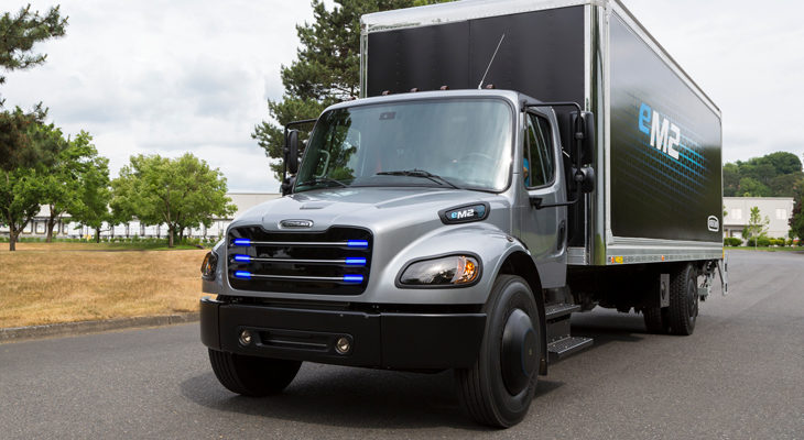 Freightliner-Electric-Truck-800x400