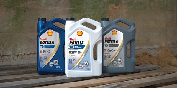 New-Shell-Rotella-Portfolio-LR-600x300