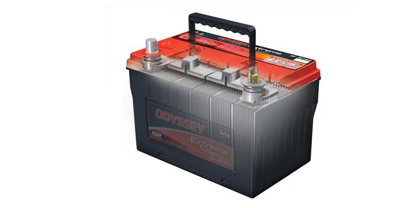 ODYSSEY-Battery-Cutaway-600x300