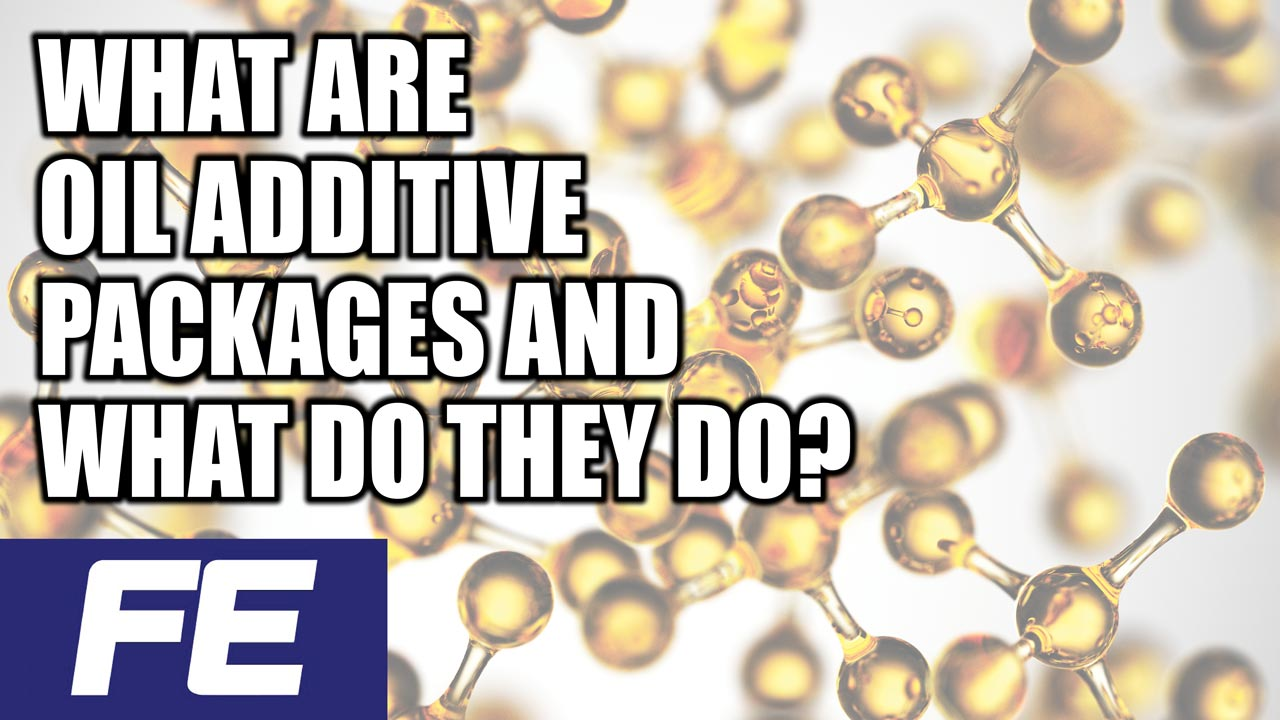 Oil-Additive-Packages-YouTube