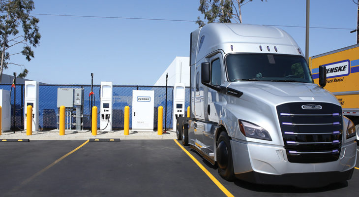 Penske_Truck_Leasing_heavy_duty_electric_vehicle_charging_station-800x400