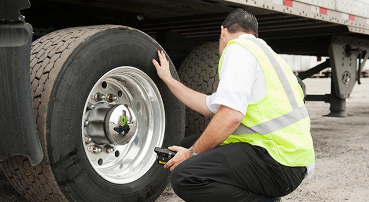 Tire-Care-Generic-800x400