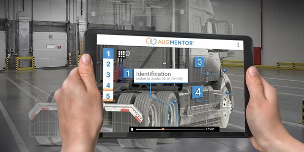 Virtual-Equipment-Training