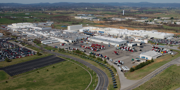 Volvo-Trucks-River-Valley-Facility