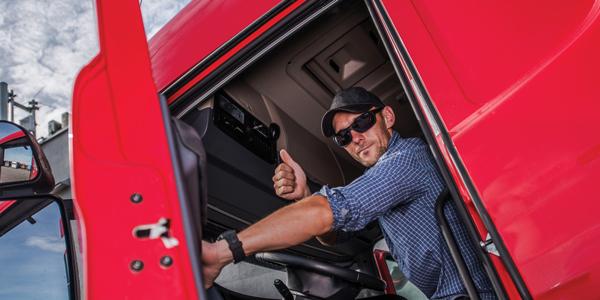 truckdriver-600x300