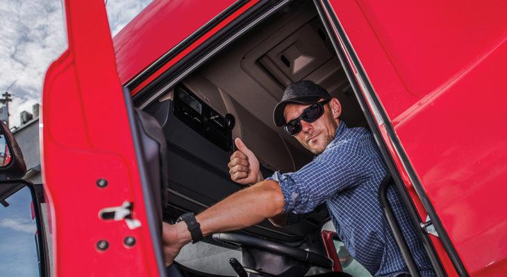 truckdriver-800x400