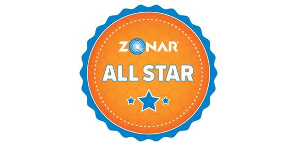 zonar-all-stars