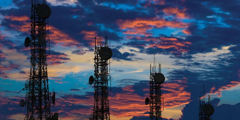 3G-Sunset-800x400