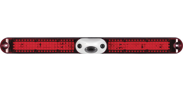 ASA-Electronics-Rear-Light-Camera-Combo