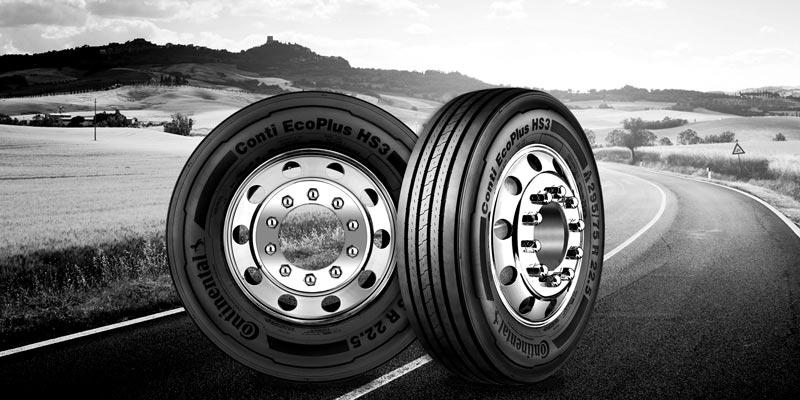 Conti-Tires-800x400