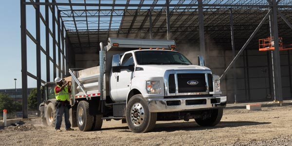 Ford-Medium-Duty-600x300