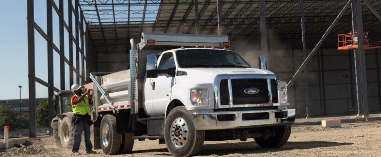 Ford-Medium-Duty-800x400