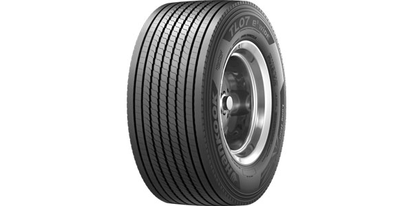 Hankook-wide-base-tire