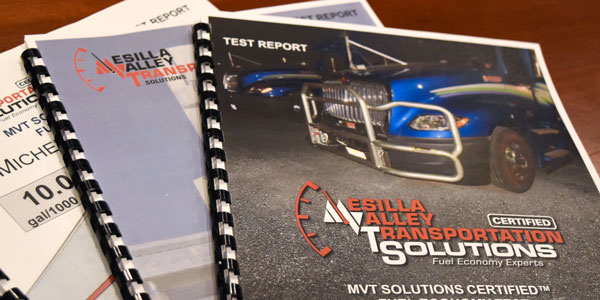 MVT-Solutions-Fuel-Efficiency-Reports
