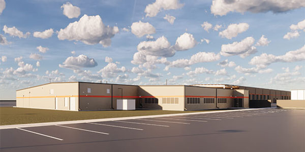 New-Dallas-Facility-Schneider