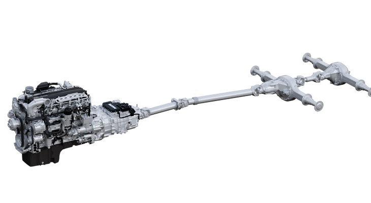 PACCAR-Powertrain-800x400