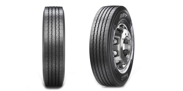 Pirelli-R89-Series