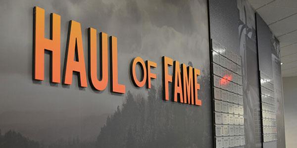 Schneider-Haul-of-Fame