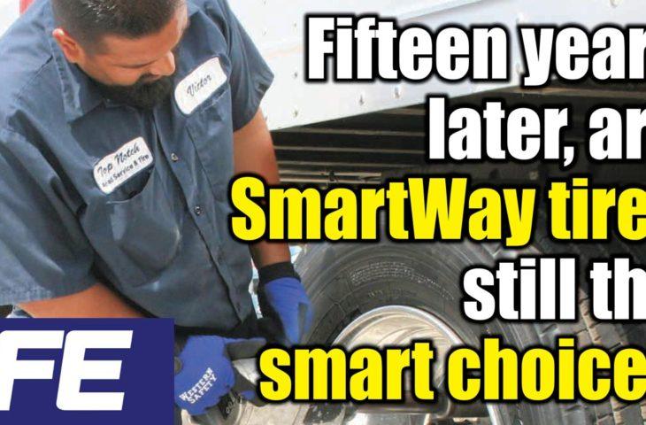 Smartway-Tires-August-2019