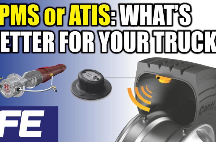 TPMS-or-ATIS---August-2019-Youtube