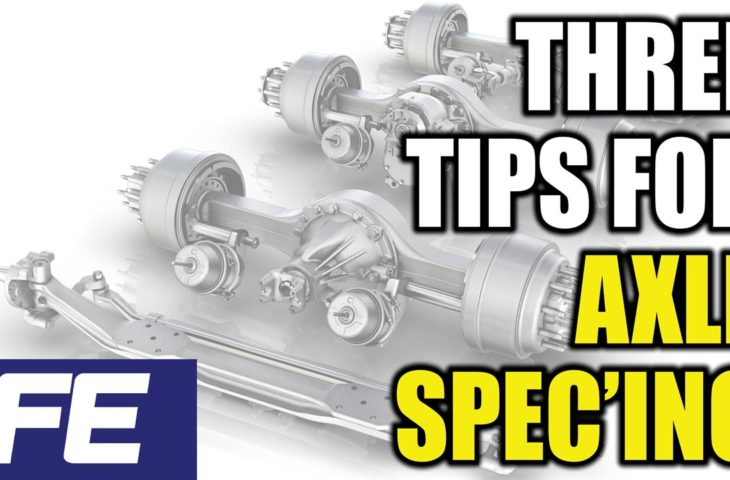 Three-Tips-for-Axle-Specing--August-2019_Youtube