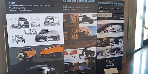 Vocational-Trucks-of-the-Future-Challenge-Western-Star
