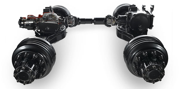 mack-axle-powertrain