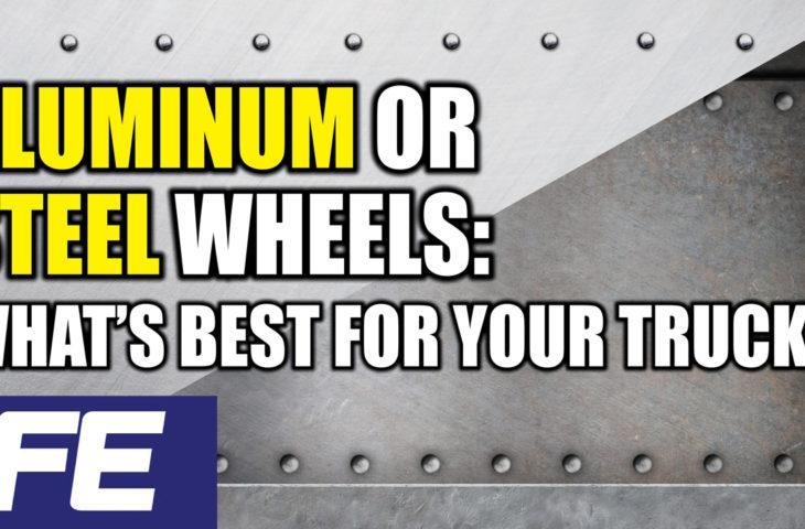 Aluminum-or-Steel-Wheels-YouTube