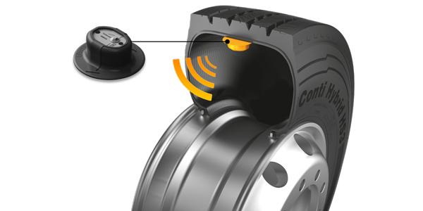 Conti-Tire_sensor