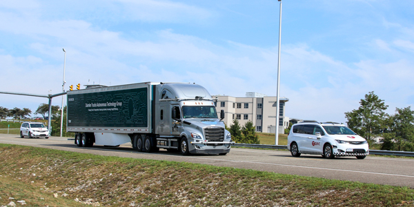 Daimler-Automated-Trucks