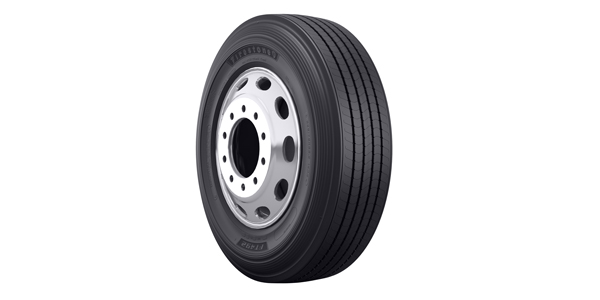 FT492_Bridgestone