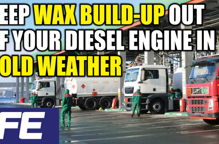 Keep-wax-build-up-out-of-your-diesel-engine-in-cold-weather-THUMBNAIL-YouTube