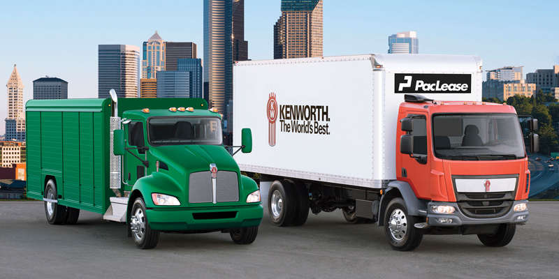 Kenworth-Upfitting-800x400