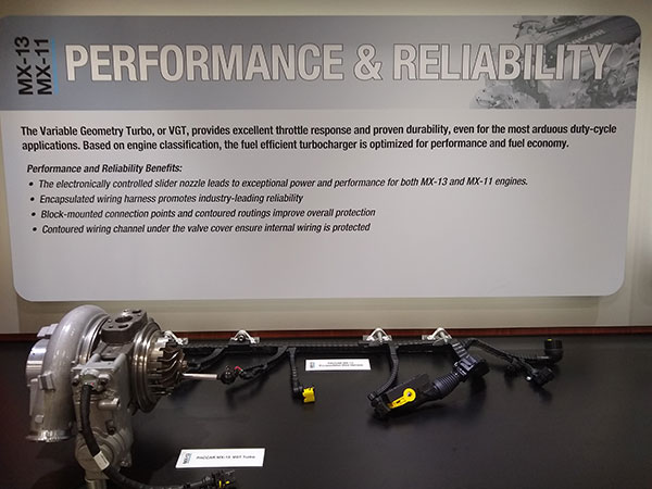 PACCAR-ENGINE-PLANT-15