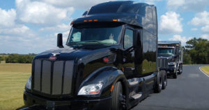 Peterbilt-Blackout-package