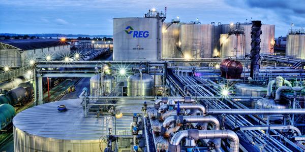 REG-Grays-Harbor-biodiesel-plant