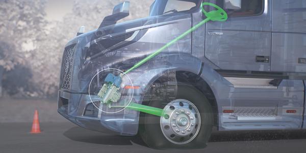 Volvo-Dynamic-Steering