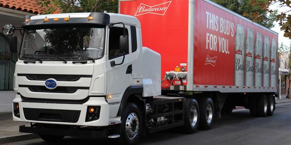 Anheuser-Busch_Electric-Truck