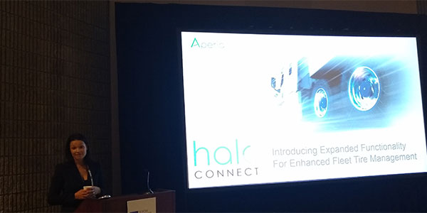 Aperia-Technologies-Halo-Connect-NACV