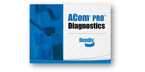 Bendix-Noregon-Partnership-ACom-Pro