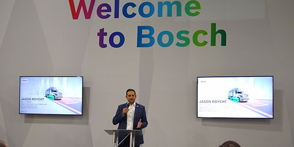 Bosch-Frieght-Efficiency-innovations-NACV