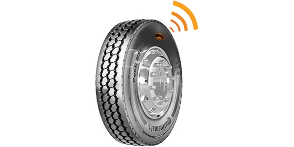 Continental-Conti-HSC3-Tire-Technology