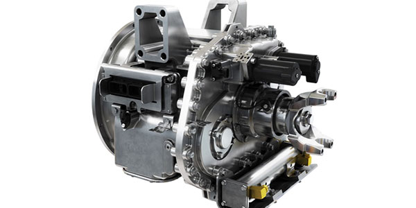 Eaton-Electric-Vehicle-Transmission-NACV