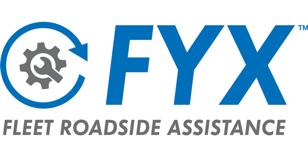 FYX-Fleet-Roadside-Assistance-Logo