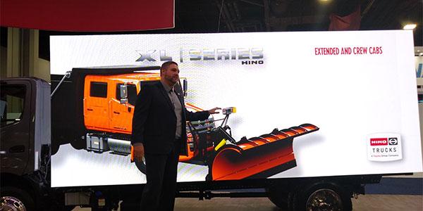 Hino-Trucks-NACV-New-Models