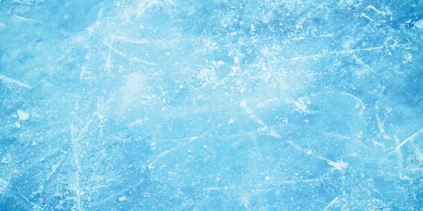 Ice-Coolant