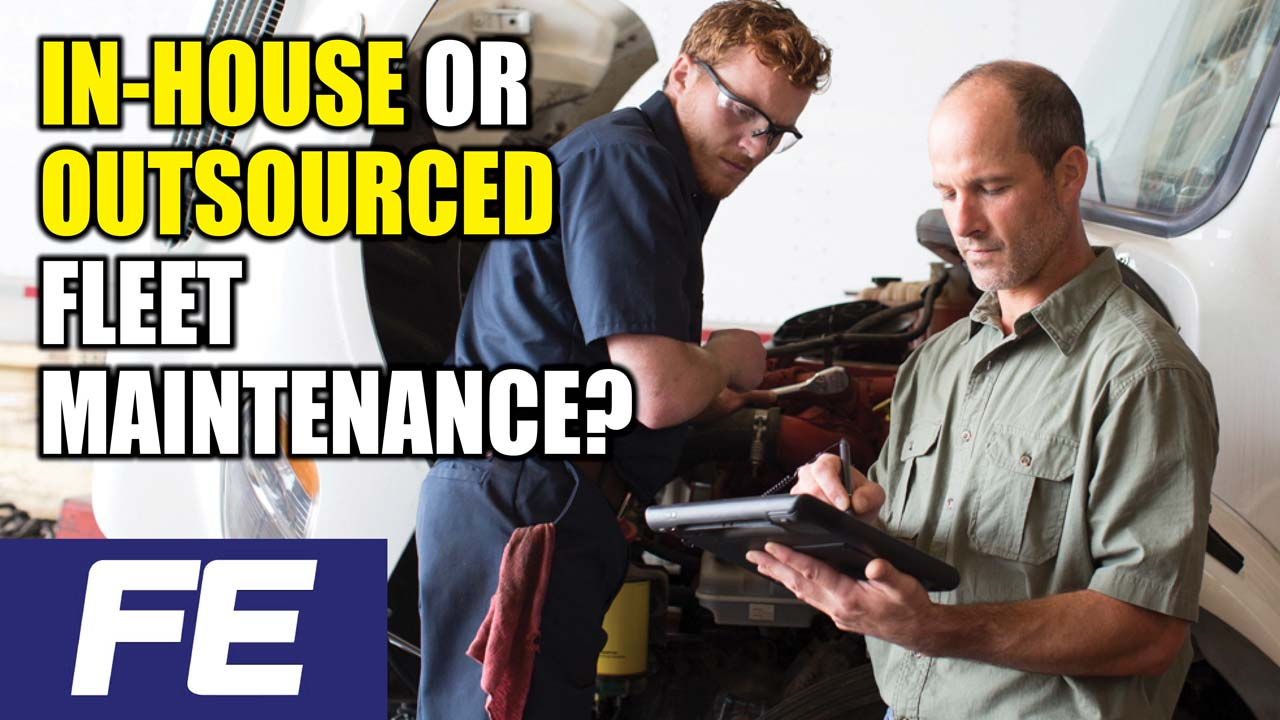 In-house-or-outsourced-fleet-maintenance-YOUTUBE