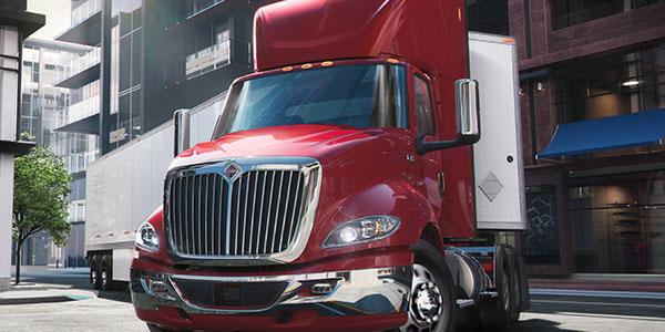 Ineternational-RH-Series-Truck-NACV-WEB